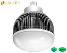 CE RoHS compliant E27 60W 5800lm Led Large bulb light