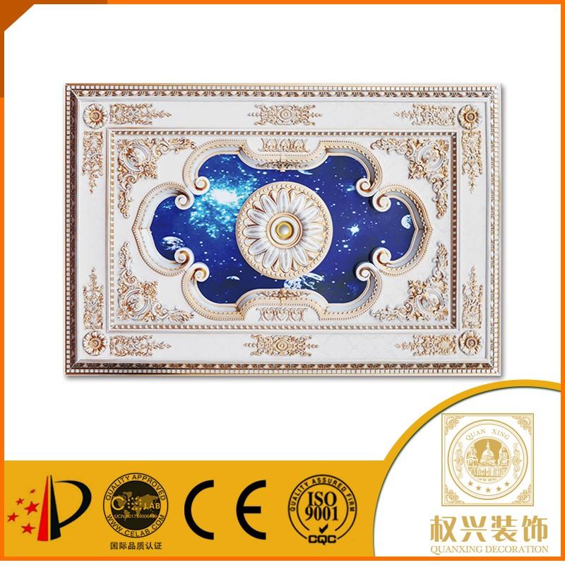 Wholesale Transparent Ceiling Tiles Online Buy Best Transparent