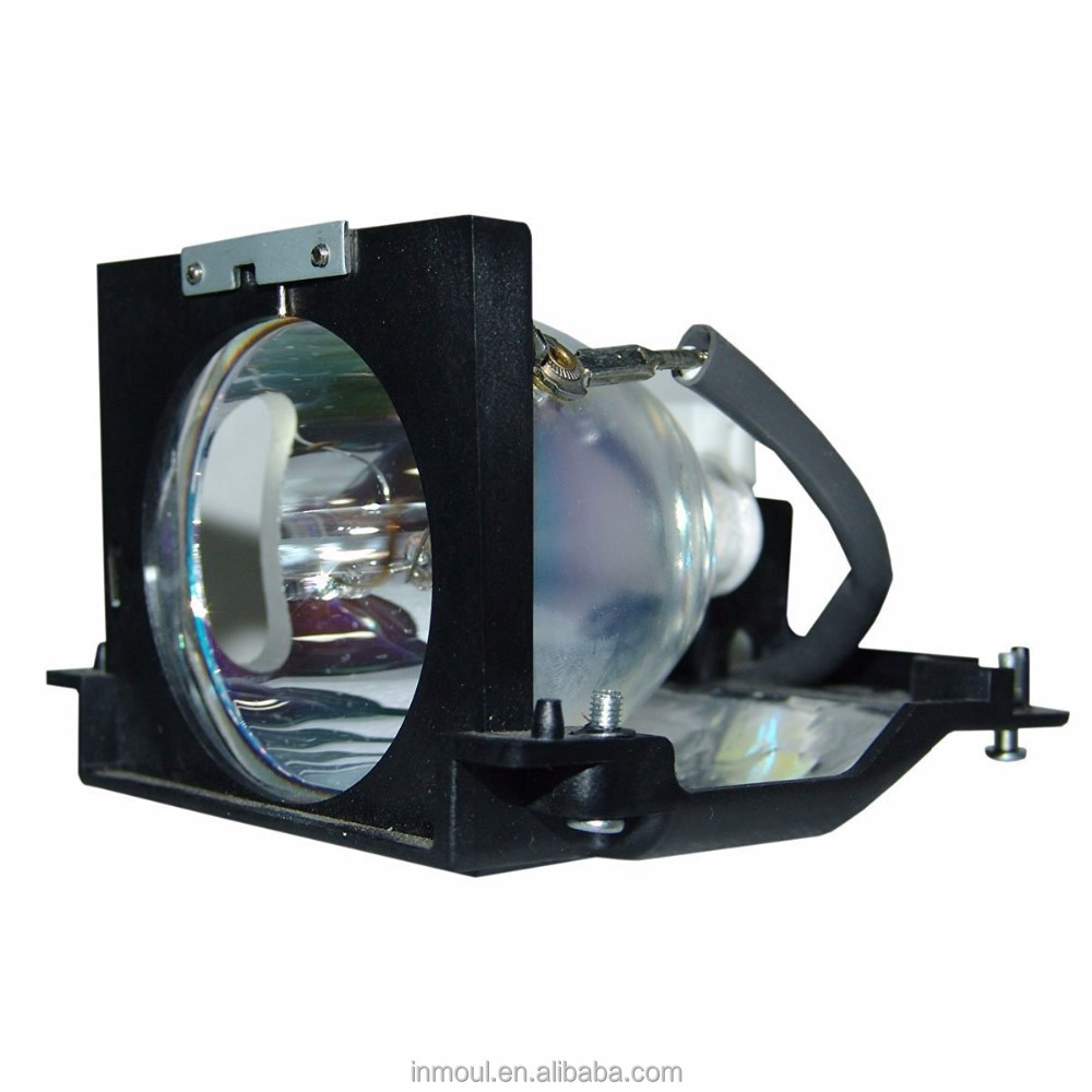 High Quality <strong>U2</strong>-1150 / 28-610 Replacement Projector Lamp with Housing for PLUS <strong>U2</strong>-1150 <strong>U2</strong>-813 <strong>U2</strong>-X1130 <strong>U2</strong>-815 <strong>U2</strong>-818 <strong>U2</strong>-X1150