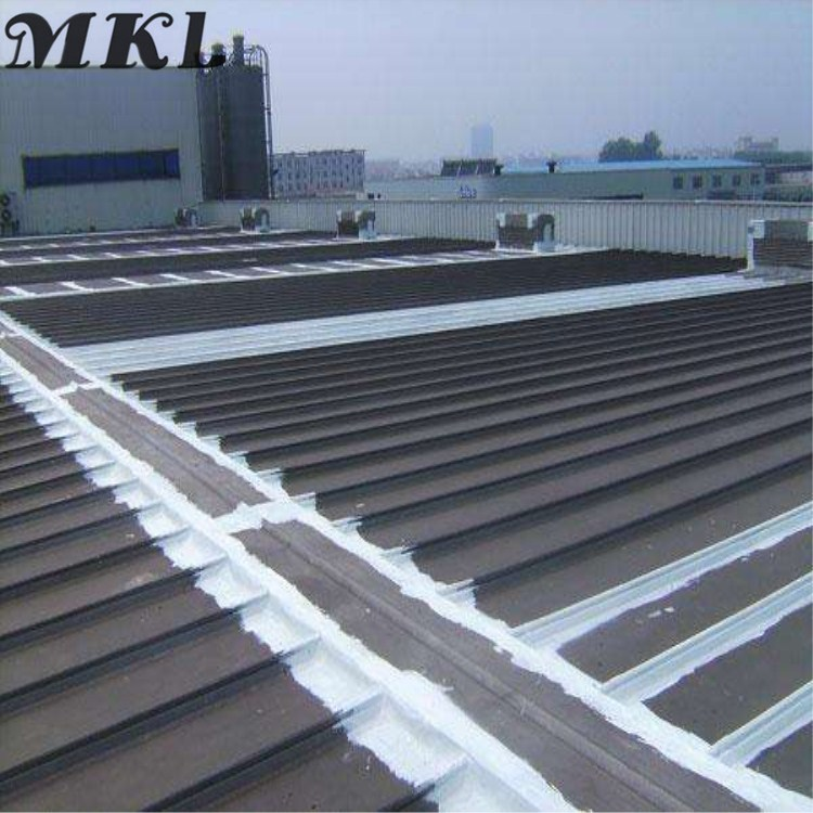 China Acrylic acid Raw Material Waterproof Coating For Concrete