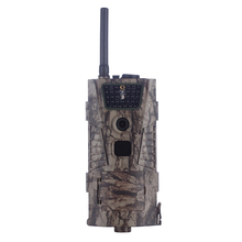16mp Trail camera HC600G Surveillance System Scouting Wild Deer Camera with Night Vision 940nm Infrared 16mp Hidden Camera