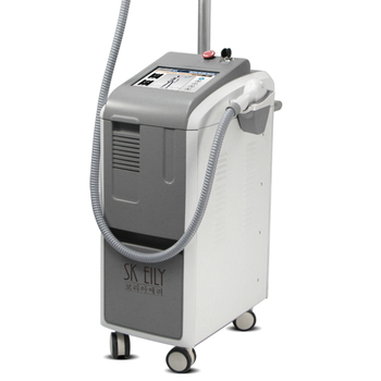 1200W diode diodo laser permanent painfree hair removal machine