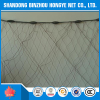 Buy hot fishing american nylon cast net in China on Alibaba.com