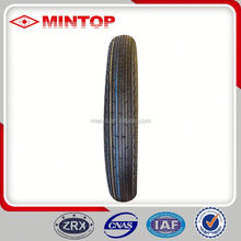 Motorcycle Tire 2.50-19 Factory Price