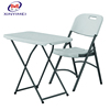 Outdoor furniture folding mould plastic chair seats