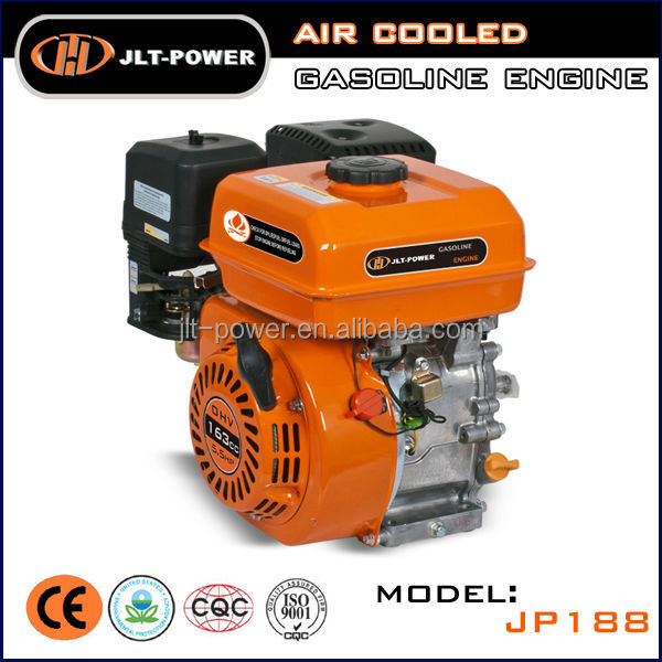 13hp 188f gasoline bicycle engine factory