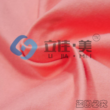 40*40+40D 130*80 cotton spandex twill fabric 97 cotton 3 spandex fabric china wholesale