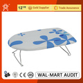 VFR-1 Small Ironing Board Small ironing table Factory Wholesale