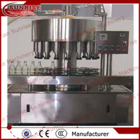 43 Cheap price offer palm oil filling machine 0086 13721438675