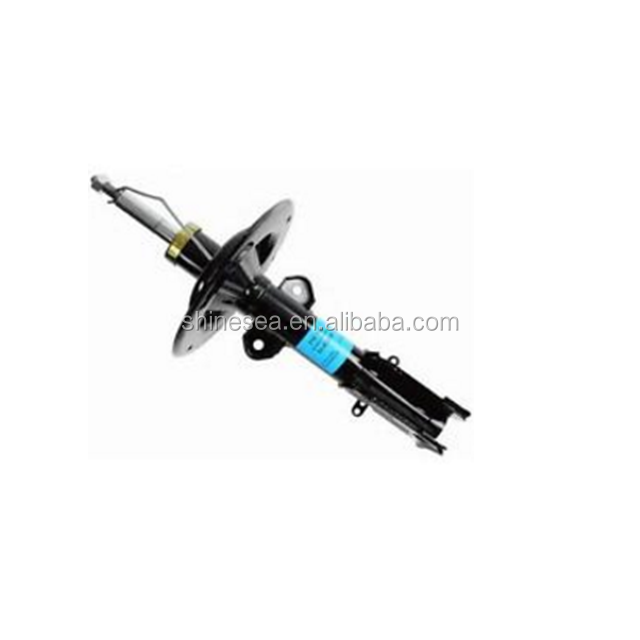 Car Shock Absorber for Chrysler Voyager 5066338AA
