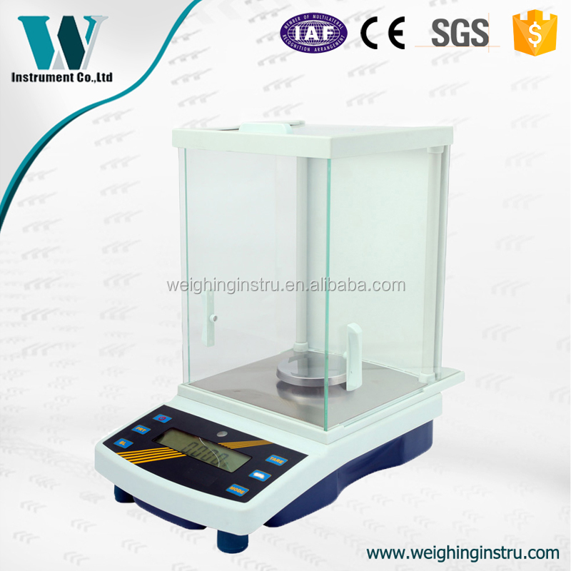 25kg notebook digital weighing scale checkweigher