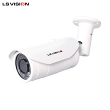 LS VISION Surveillance 2MP Sony IMX323 AHD Analog HD Camera Outdoor
