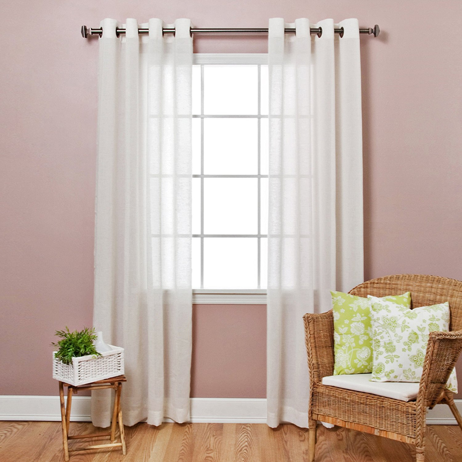 Best home fashion curtains 30