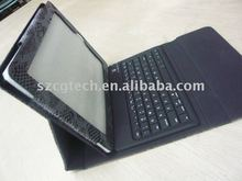 for iPad 2 bluetooth keyboard and case