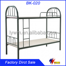 School furniture up down beds latest double bed designs with price