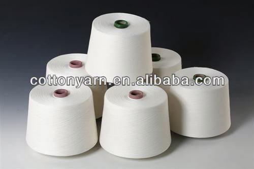 pvc coated polyester yarn