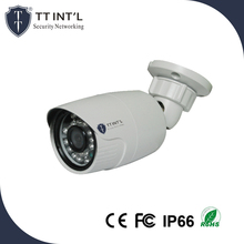 OEM Full HD CCTV Security Camera Door Entry Video Security Camera
