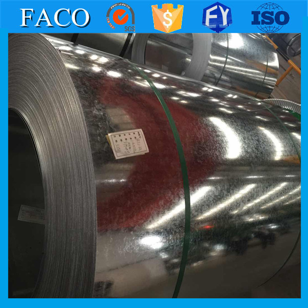 price list 0.14mm to 1.5mm galvanized steel coil galvanized steel coil google