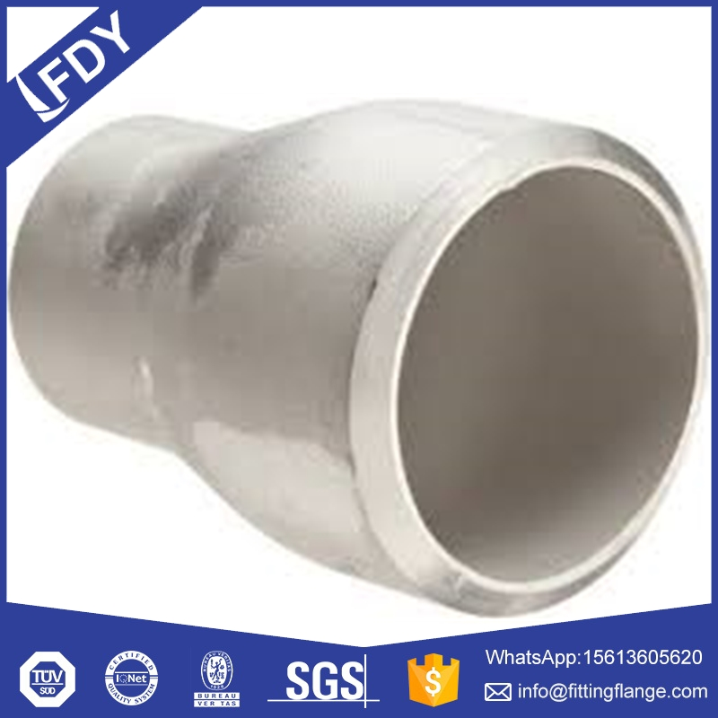 Factory provide stainless steel pipe fittings and flanges/stainless steel flange