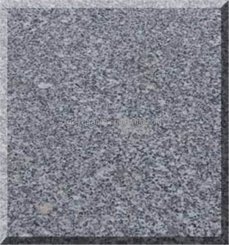 BLUESTONE High Quality Granite paving stone granite countertop granite flooring design