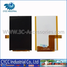 OEM Factory Mobile Phone Accessories LCD Screen Display for ZTE V795 / V793