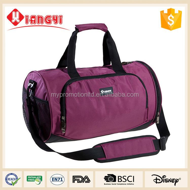 large car seat travel bag price
