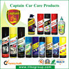 Auto care and repair kits manufacturer/factory chinese manufacturer/factory (SGS, ROHS)
