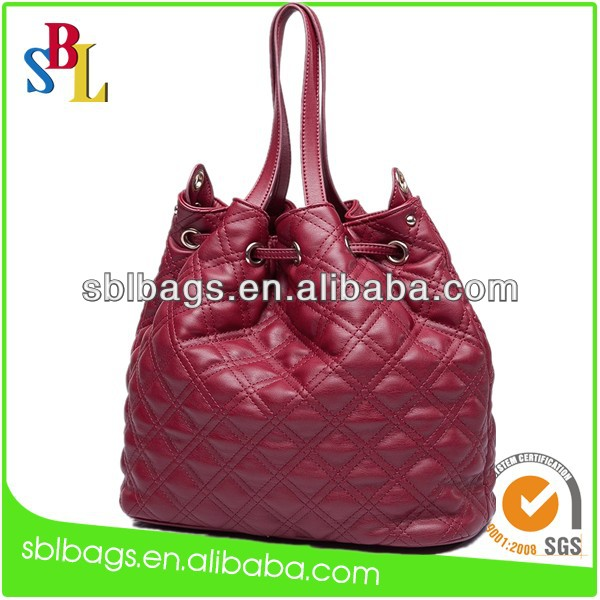 Designer handbags trade show&shenzhen markets handbags&handbag trade shows SBL-5744