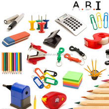 2017 Wholesale stationery, school stationery ,office stationery