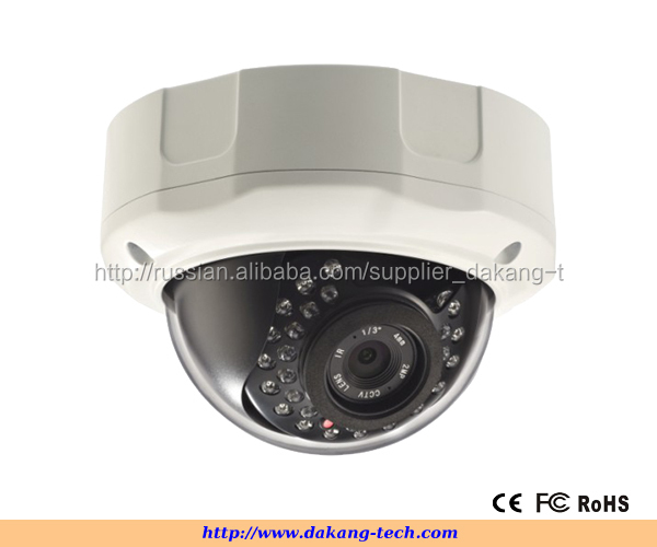 2015 HD CCTV camera 2 megapixel onvif CMS camera work with any onvif NVR
