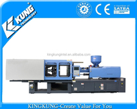 250T plastic knife injection moulding machine