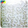 die cut paper craft/different shape paper