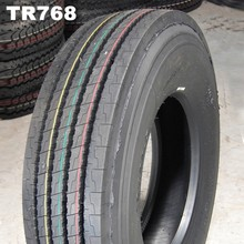 Direct Factory Chinese best tire size 11R22.5