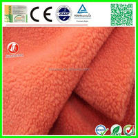 high quality super soft fleece fabric one direction