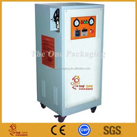 good Type nitrogen generator & inflator machine