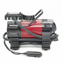 SI-AUTOS Car Air Compressor / Tire Inflator AC-700 100PSI