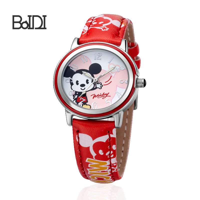 alibaba china clean look time teacher simple watch kids watches