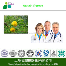 acacia catechu extract/acacia rigidula extract/blackbrush acacia extract powder