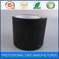 Thermally Copper Earthing Adhesive Tape
