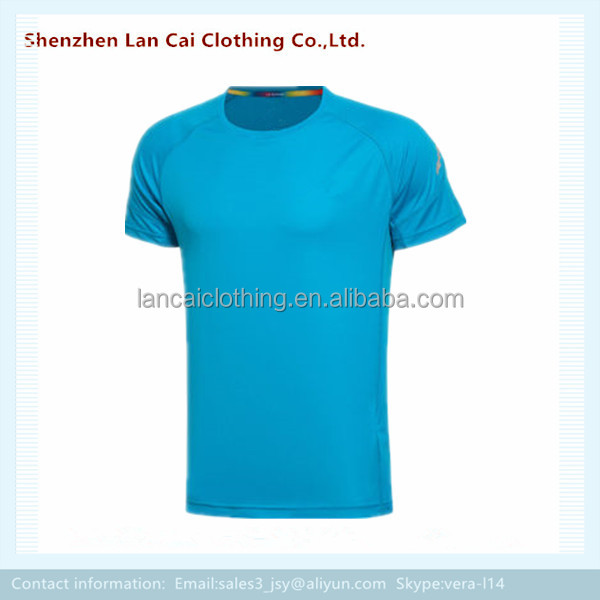 custom made muscle t shirts for men plain dyed muscular tees 2016