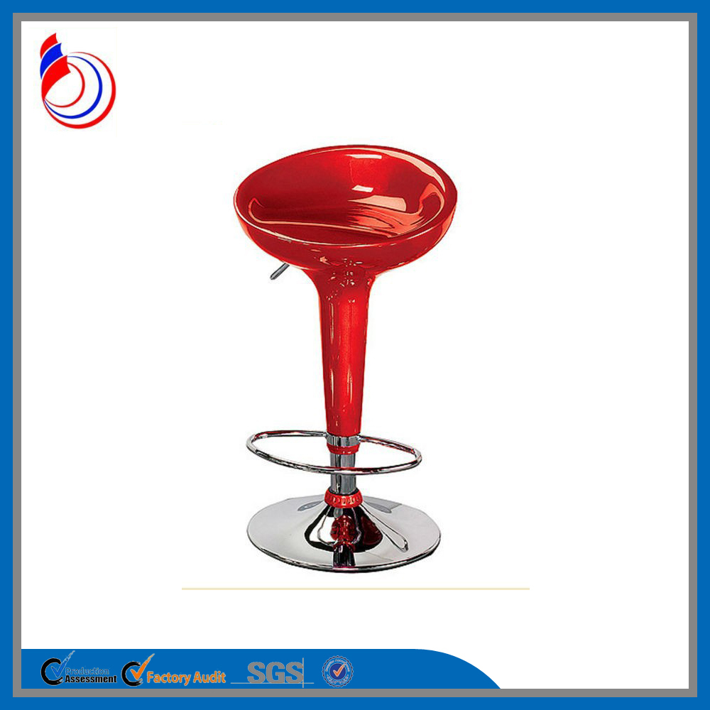 modern high end bar stools good quality