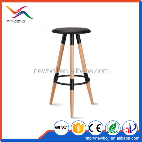 New Products Modern Bar Table and Bar Stool For Sale