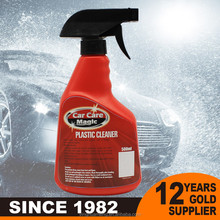 Plastic laminate cleaner plastic lens cleaner for headlights plastic lens cleaner polish