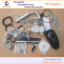 petrol bicycles 4 Stroke Petrol Gas Motor Engine Kit for sale