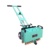 Pneumatic handheld concrete scabbler/concrete road scabbling machine price