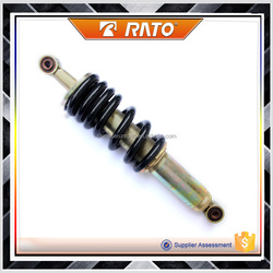 Good price shock motorcycle rear suspension 350mm dirt bike rear shock