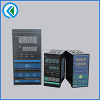 XMT-7 Digital series automation controller temperature , temperature controller