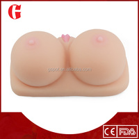 Clear male sex toys pictures,sexy sex doll toy for men,female sex dolls for men