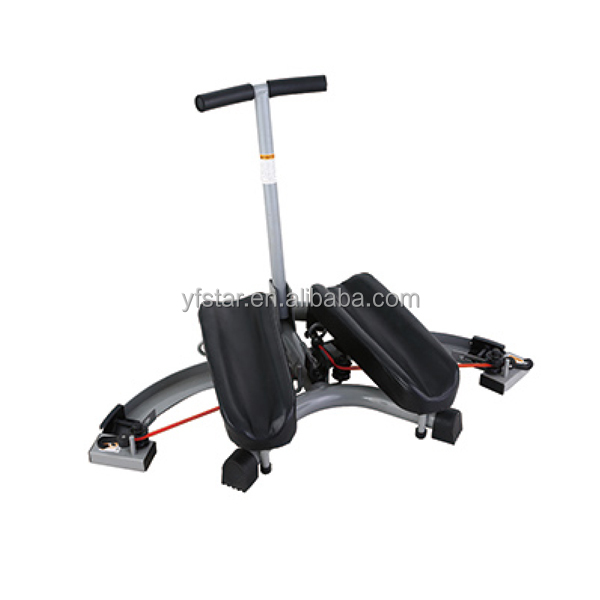 Top Quality Thigh Glider Exercise Machine