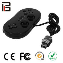 For wii remote and nunchuk joystick controller for wii
